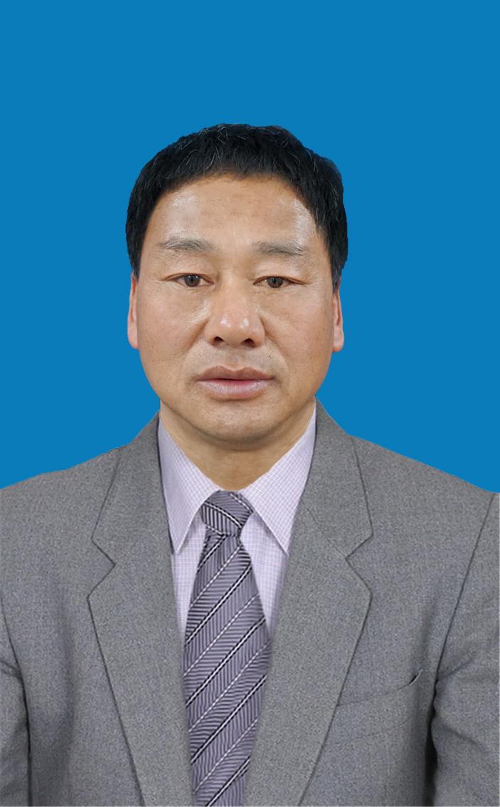 兴城市见义勇为类型道德模范推荐表(魏哲).jpg